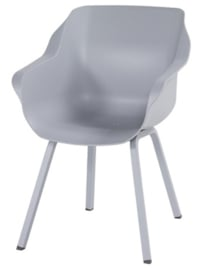 Hartman Sophie Element Armchair Misty Grey 4e GRATIS!