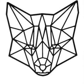 Fabryk Design FBRK. Vos