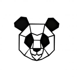 Fabryk Design FBRK. Panda