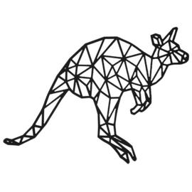Fabryk Design FBRK. Kangoeroe