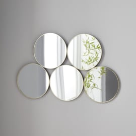 Cirkel Spiegel