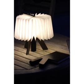 R-Lamp