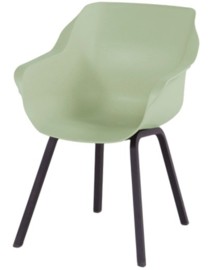 Hartman Sophie Element Armchair French Green 4e GRATIS!