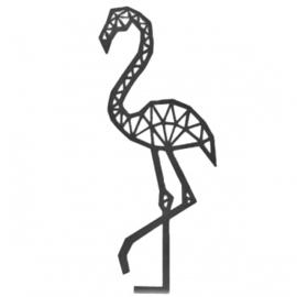Fabryk Design FBRK. Flamingo