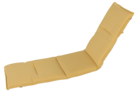 Hartman Cuba Yellow Ligbedkussen 195x63 cm