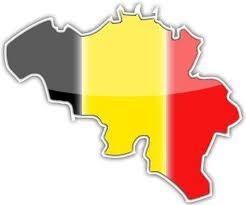belgischevlag.jpg