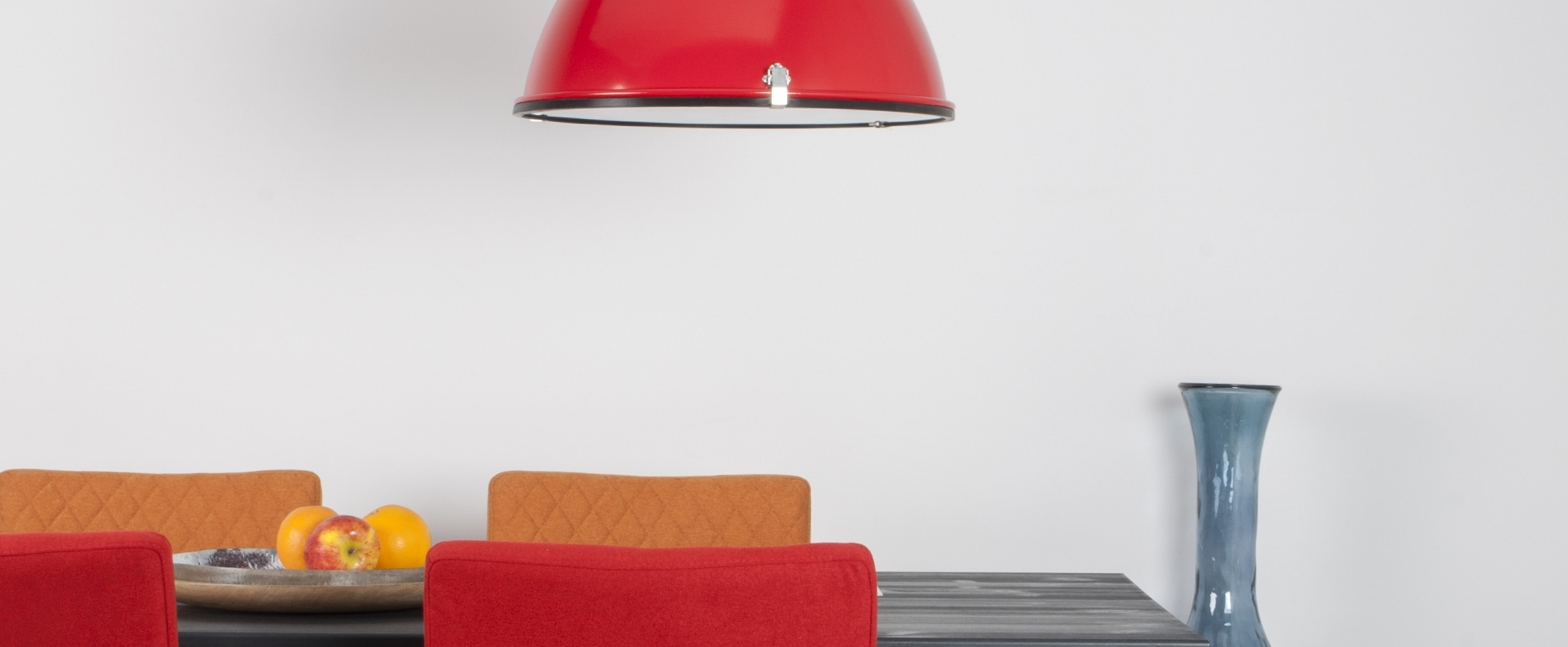 ZUiver Vic Industry Hanglamp