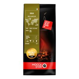 Sicilia koffiebonen