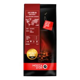 CAFÉ OTONO DIA  --Herfst Koffie--