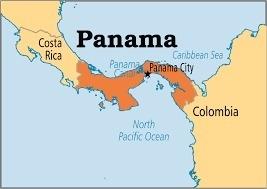 Panama Bouquet koffiebonen