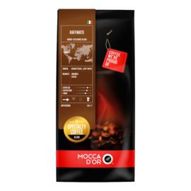 Raffinato koffiebonen