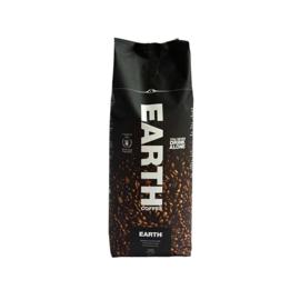 Earth COFFEE 1000g