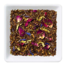 Rooibos Capetown 100g