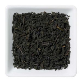 China Tarry Souchong