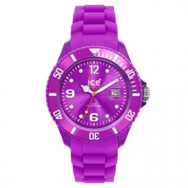 Ice Watch Sili Forever Small Purple