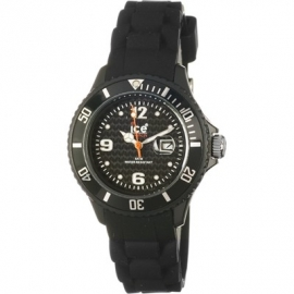 Ice Watch Sili Forever Small Black