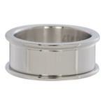 8 mm Zilver