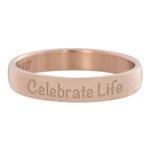 Celebrate Life Rose