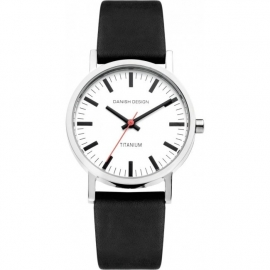 Danish Design Dames Horloge IV12Q199