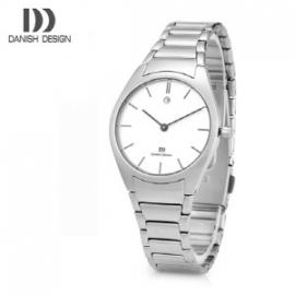 Danish Design Dames Horloge IV62Q890