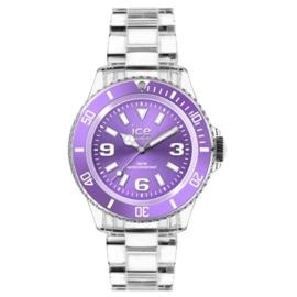 Ice Watch Ice-Pure Ice Pure Small Purple
