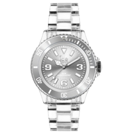 Ice Watch Ice-Pure Ice Pure Small Silver