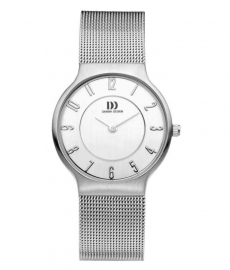 Danish Design Dames Horloge IV69Q732