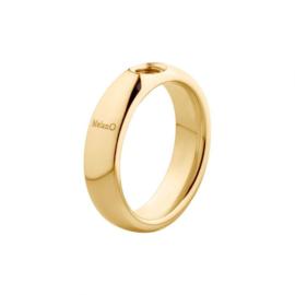 Melano vivid vicky ring