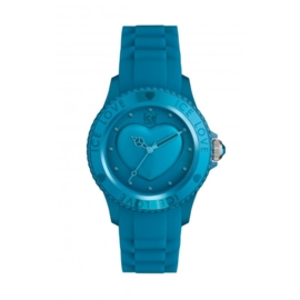 Ice Watch Ice-Love Medium Blue