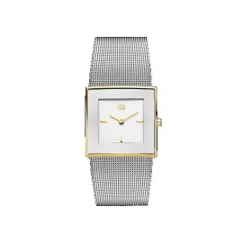 Danish Design Dames Horloge IV65Q973