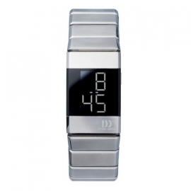 Danish Design Dames Horloge IV63Q641