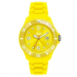 Ice Watch Sili Forever Small Yellow