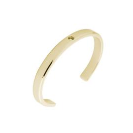 Melano vivid vanessa armband