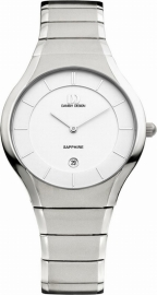 Danish Design Heren Horloge IQ62Q943