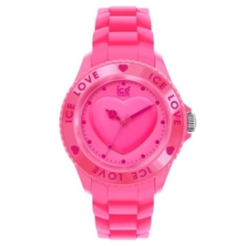 Ice Watch Ice-Love Medium Pink