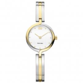 Danish Design Dames Horloge IV65Q990