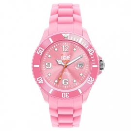 Ice Watch Sili Forever Small Pink