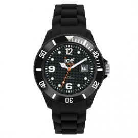 Ice Watch Sili Forever Medium Black