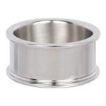 10 mm Zilver