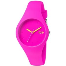 ICE.NPK.S.S.12