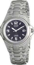 Citizen EW0650-51F