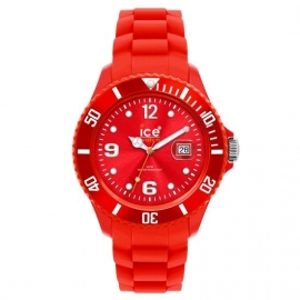 Ice Watch Sili Forever Small Red