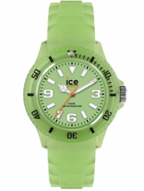 Ice Watch Ice-Glow Ice Glow Green Big