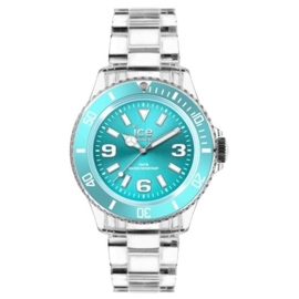 Ice Watch Ice-Pure Ice Pure Small Turquoise