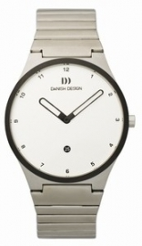 Danish Design Heren Horloge IQ62Q884