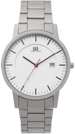 Danish Design Heren Horloge IQ62Q879