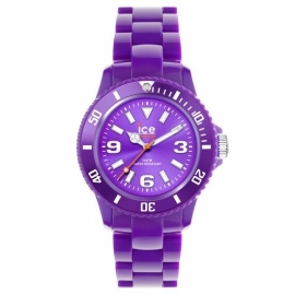 Ice Watch Ice-Solid Ice Solid Small Purple