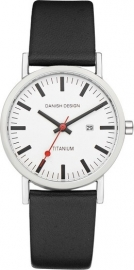 Danish Design Heren Horloge IQ22Q199