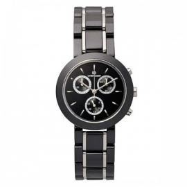 Danish Design Dames Horloge IV63Q860