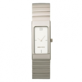 Danish Design Dames Horloge IV62Q871